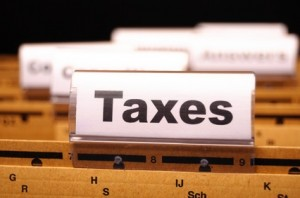 Maintaining accurate records for tax deductions is vital for a real estate business