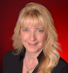 Laurie Weston Davis is a real estate agent in North Carolina
