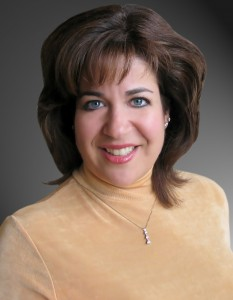 Renee Helten is a real estate agent with Keller Williams in Englewood, Colorado