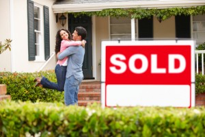 Learn How to Sell Homes Faster with These Listing