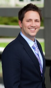 Tim Houk is a real estate agent in Baton Rouge, Louisiana