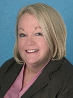 Wendy Gilligan is a real estate agent in Saratoga Springs, New York