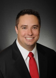 Jerimiah Taylor is a real estate agent in Tucson, Arizona and San Diego, California