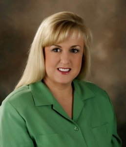 Cathy Daniel is a real estate agent in Brentwood, California