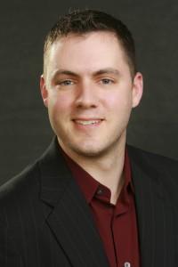 Bellevue Washington real estate agent Kevin Meyer is Market Leader's agent of the week - and a former Market Leader employee!