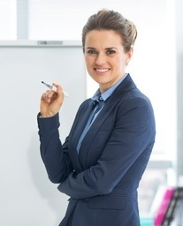 Even top-producing agents need real estate coaching