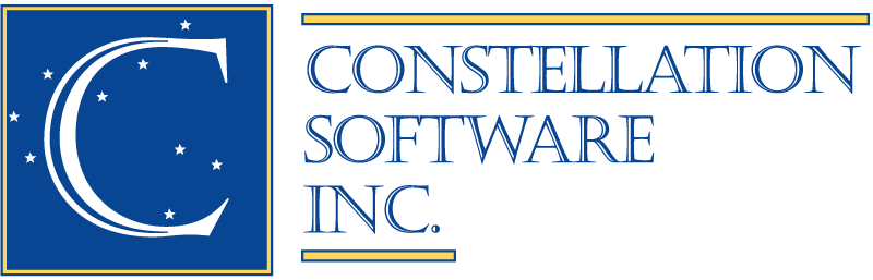 Market Leader Now Part of Constellation Software, Inc.