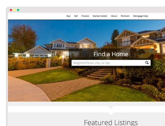 featured-listing