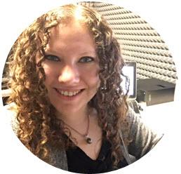 Ashley Hefner, Market Leader trainer