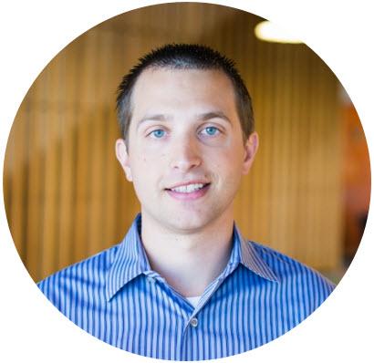 Sheldon Rapoza, Market Leader sales manager