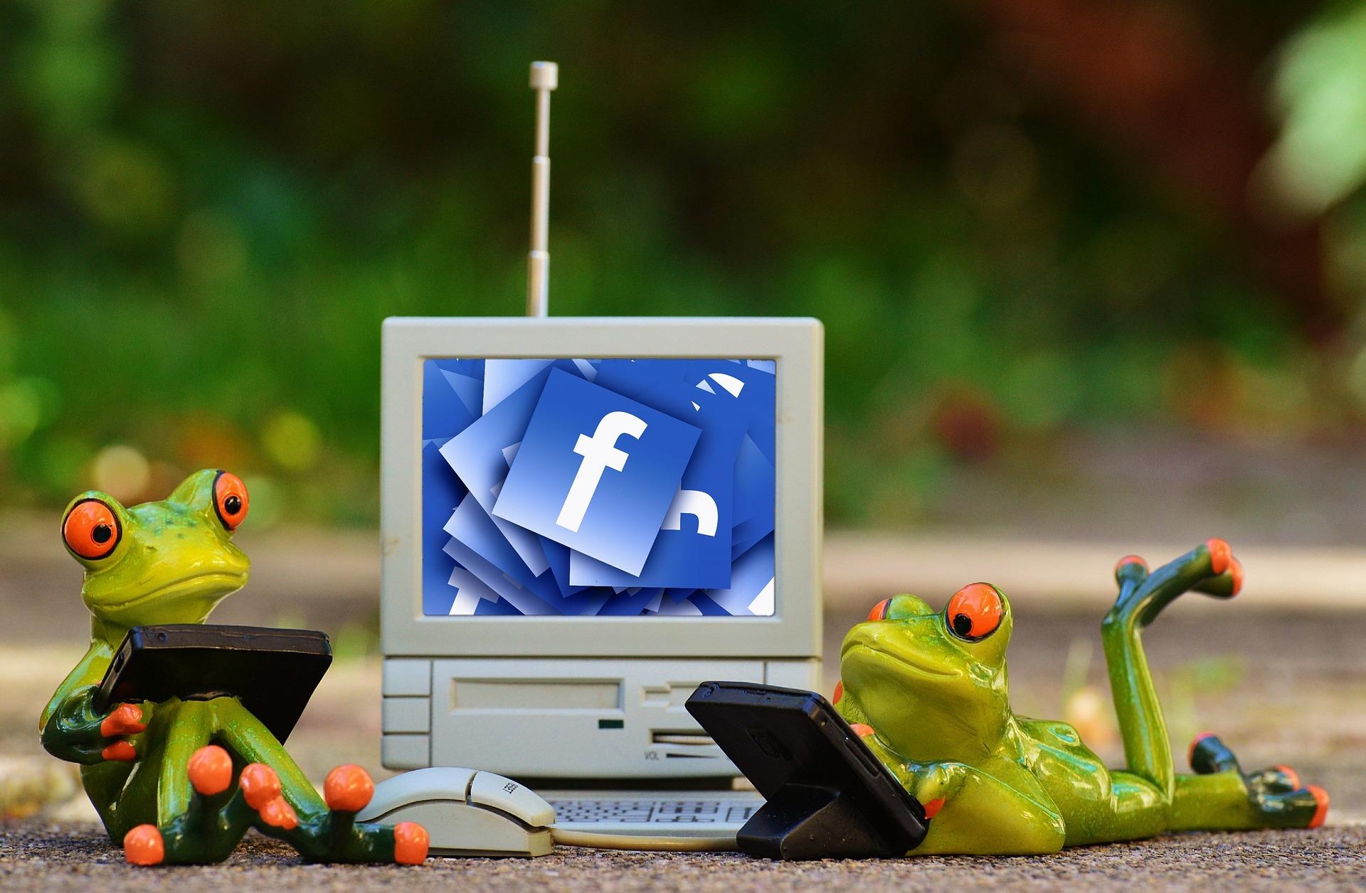 10 Things Realtors Should Be Doing on Social Media