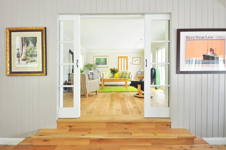 Why You Should Hold Open Houses and 5 Ways to Maximize Them