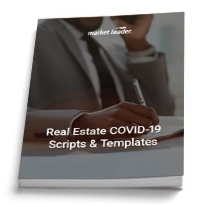 Real Estate COVID-19 Scripts and Templates